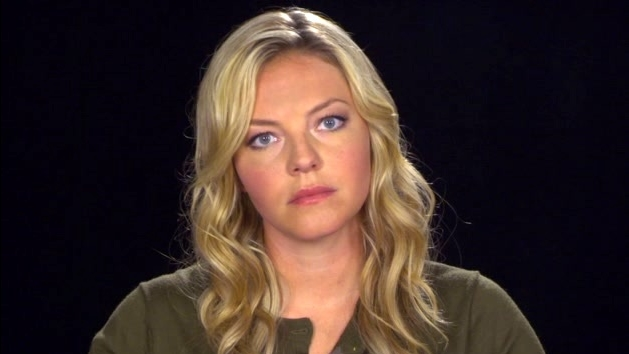 Fifty Shades Freed: Eloise Mumford On The Female Centric Story