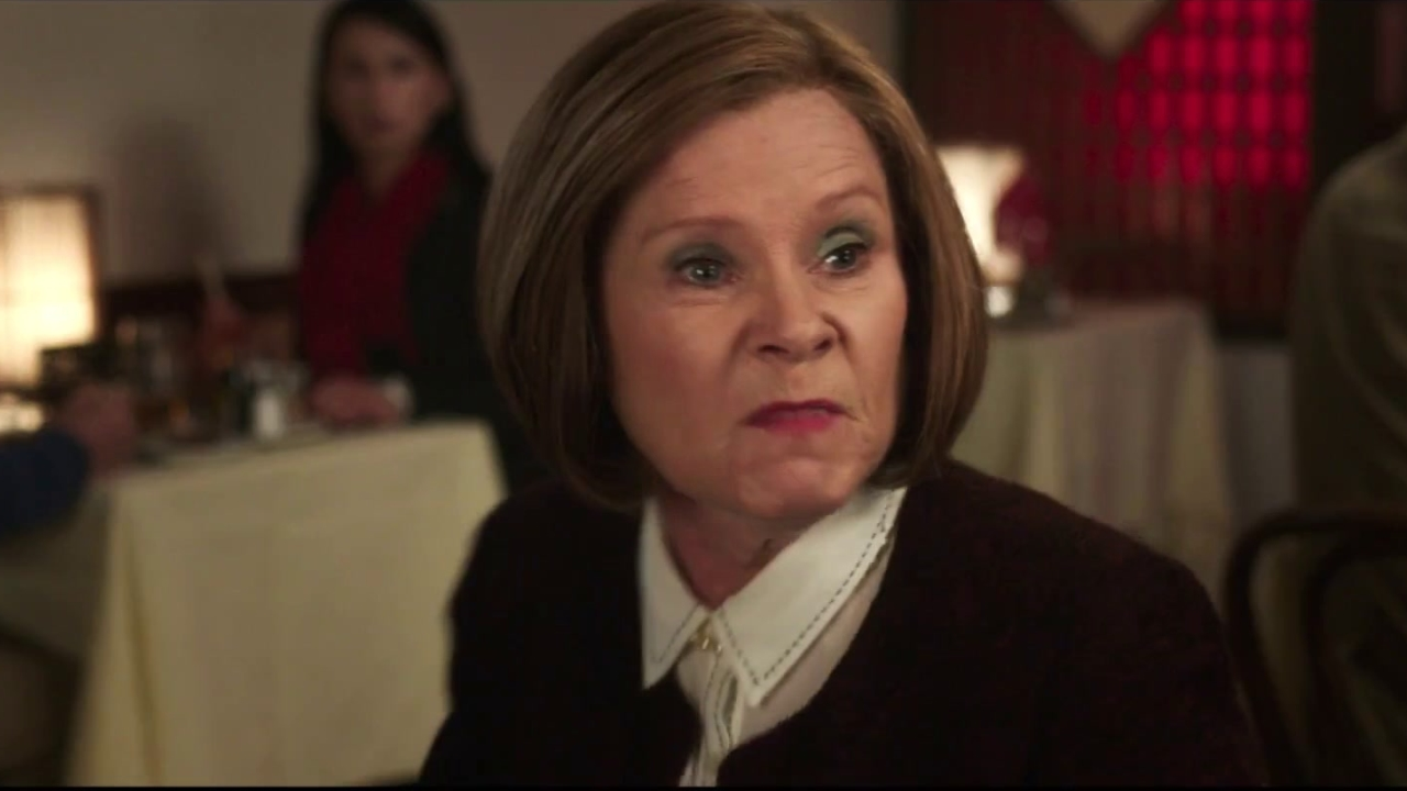 Finding Your Feet (Trailer 2)