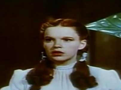 The Wizard of Oz (Clean Trailer)