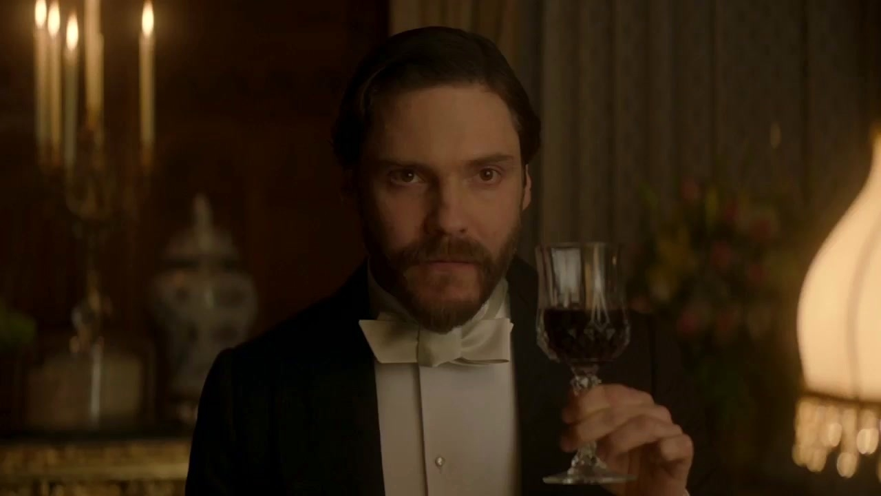 The Alienist: The Truth Is