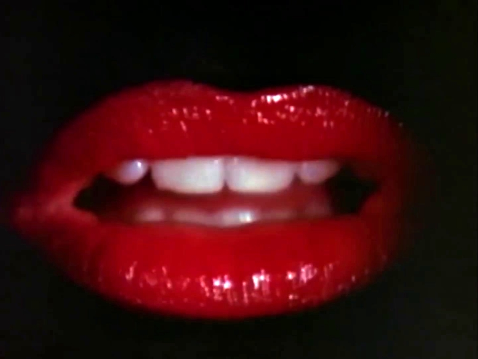 The Rocky Horror Picture Show (Clean Trailer)
