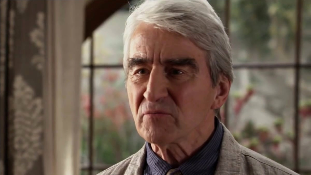 Grace and Frankie: Season 3 Trailer