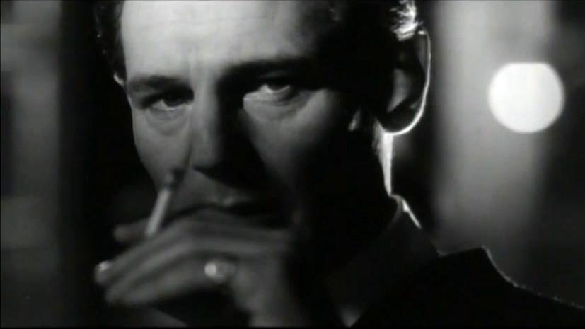Schindler's List (Clean Trailer)