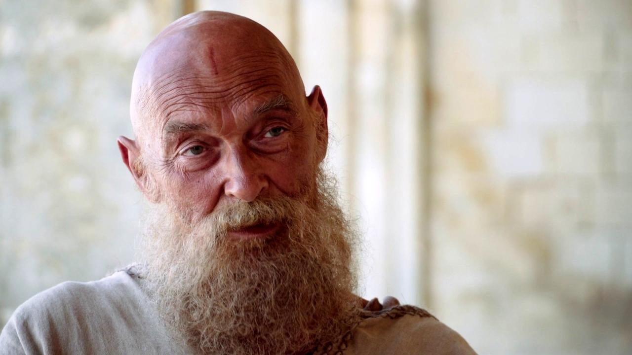 Paul, Apostle Of Christ: Most Influential Apostle (Featurette)