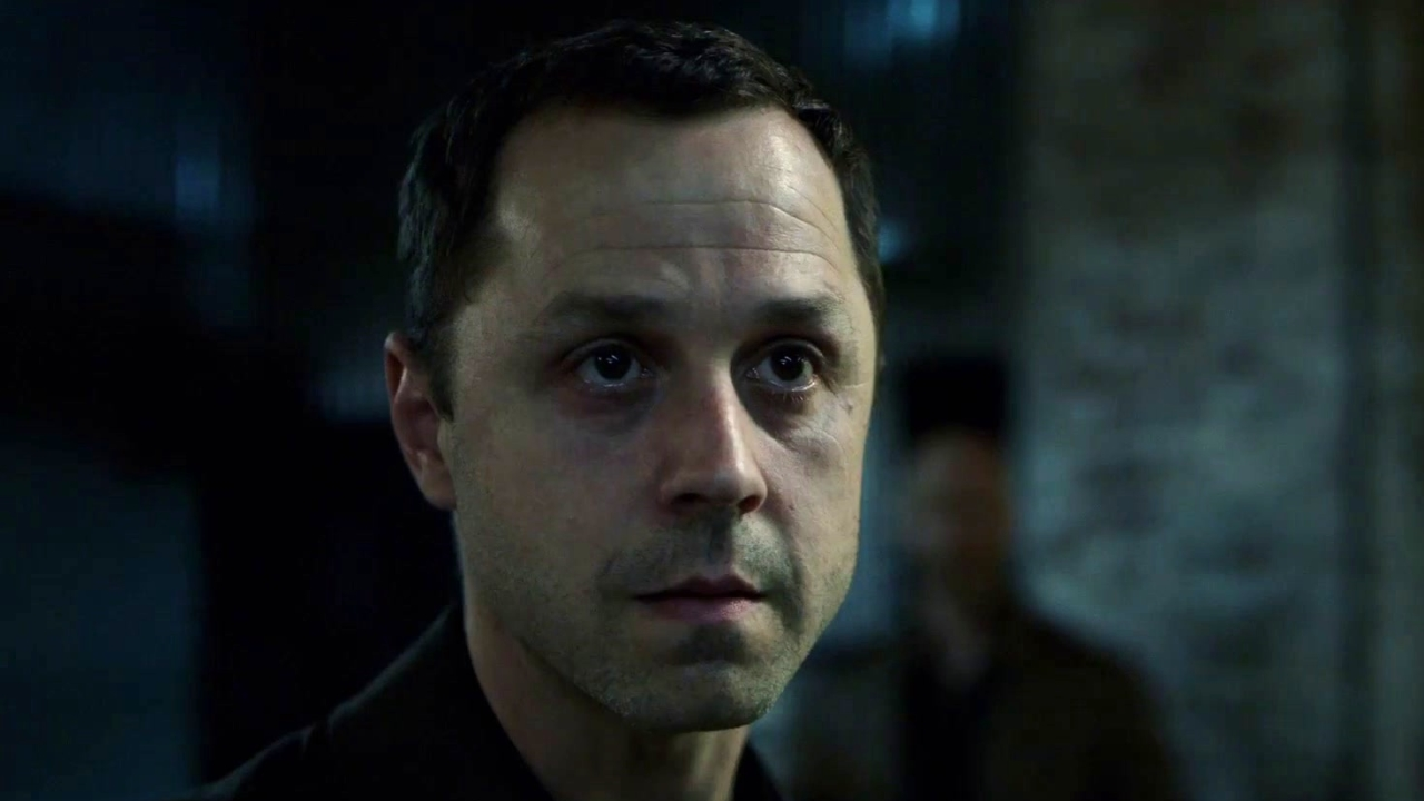 Sneaky Pete: It Will Go Tonight