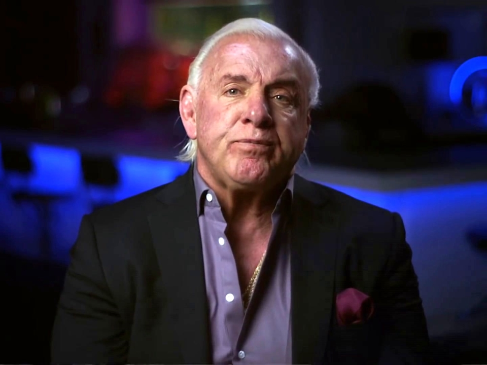 30 For 30: Nature Boy