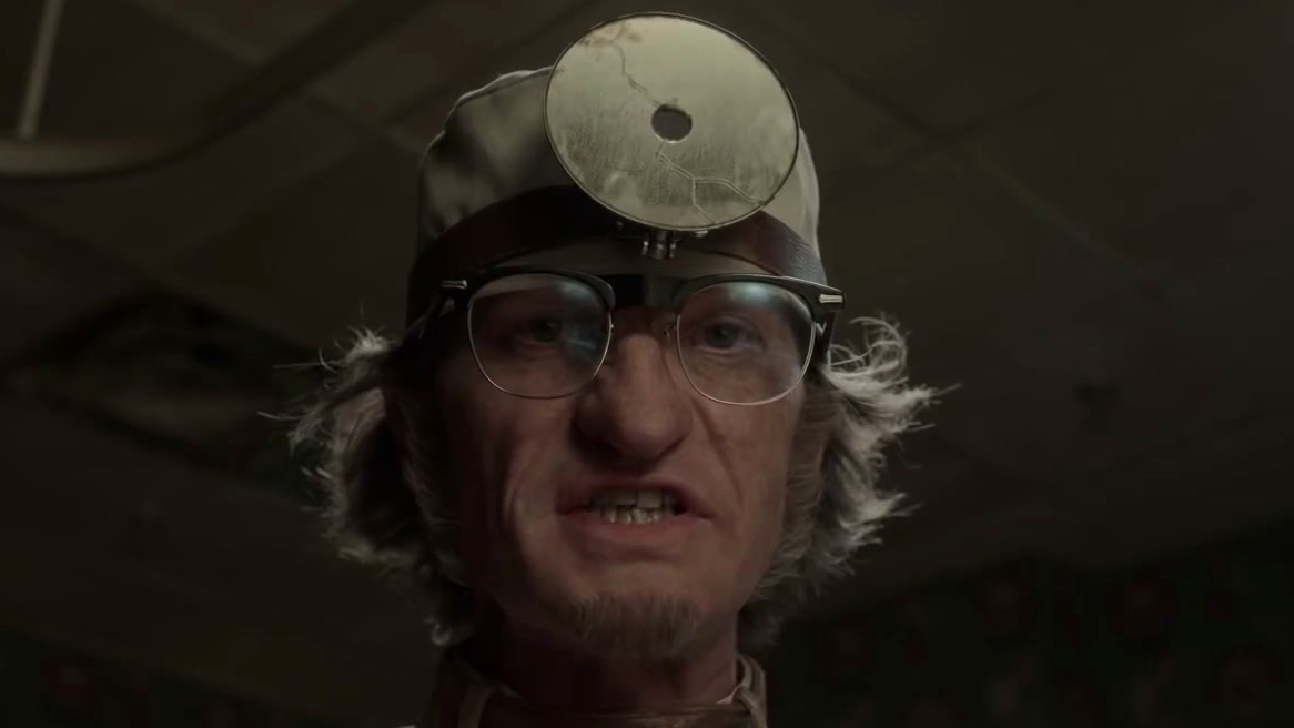 A Series of Unfortunate Events: Season 2 Official Trailer