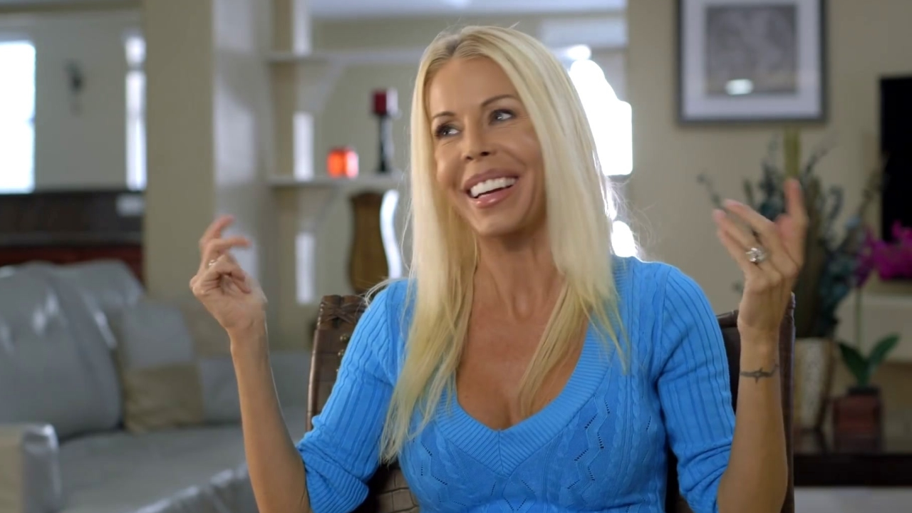 After Porn Ends Trailer brittany andrews list of movies and tv shows   tv guide