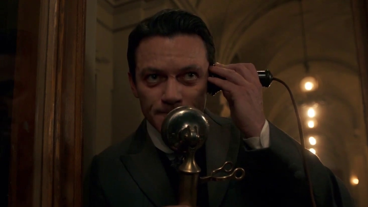 The Alienist: There Was A Massacre In New Paltz