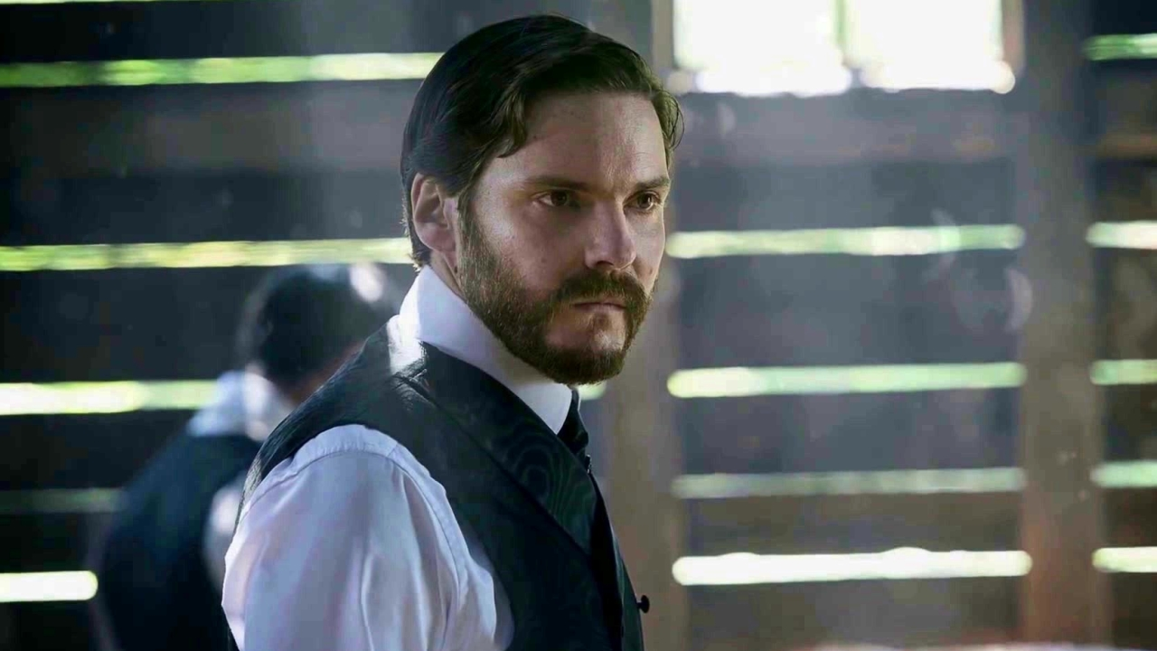 The Alienist: Inside the Episode: Psychopathia Sexualis
