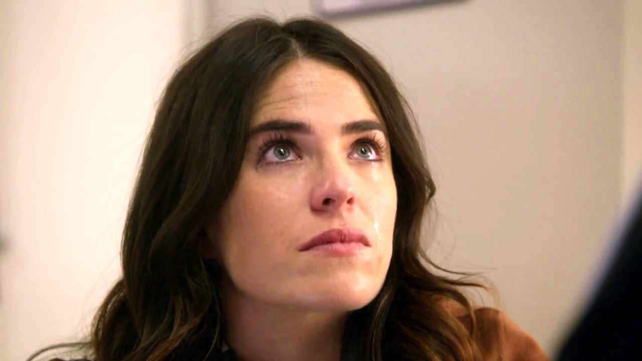 How To Get Away With Murder: Laurel is Reunited with Her Baby