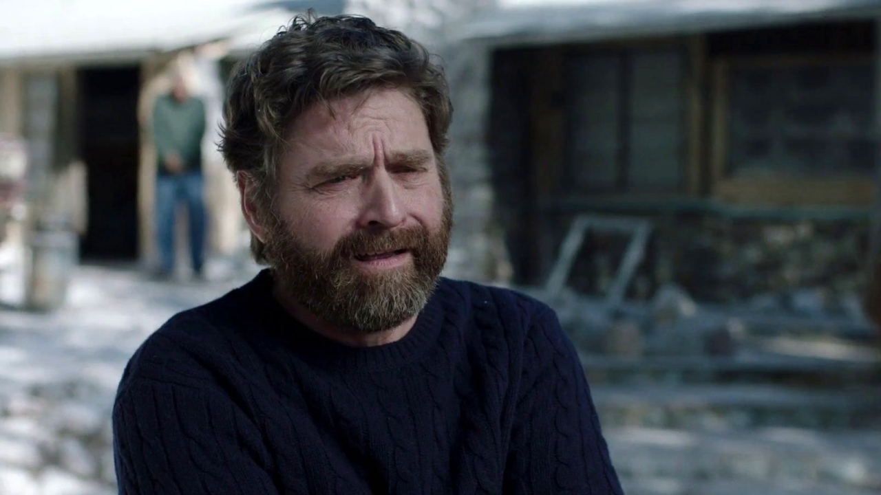 Baskets: New Year's Eve