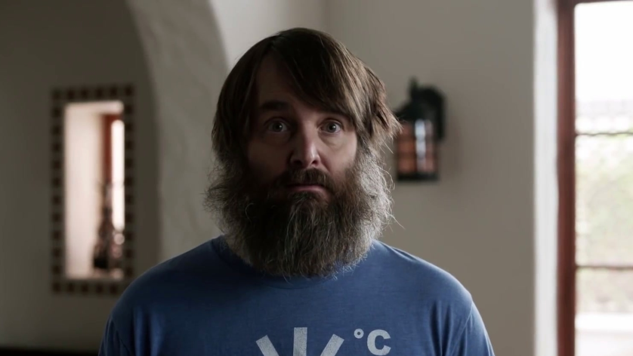 The Last Man On Earth: Karl Is Gone For Good