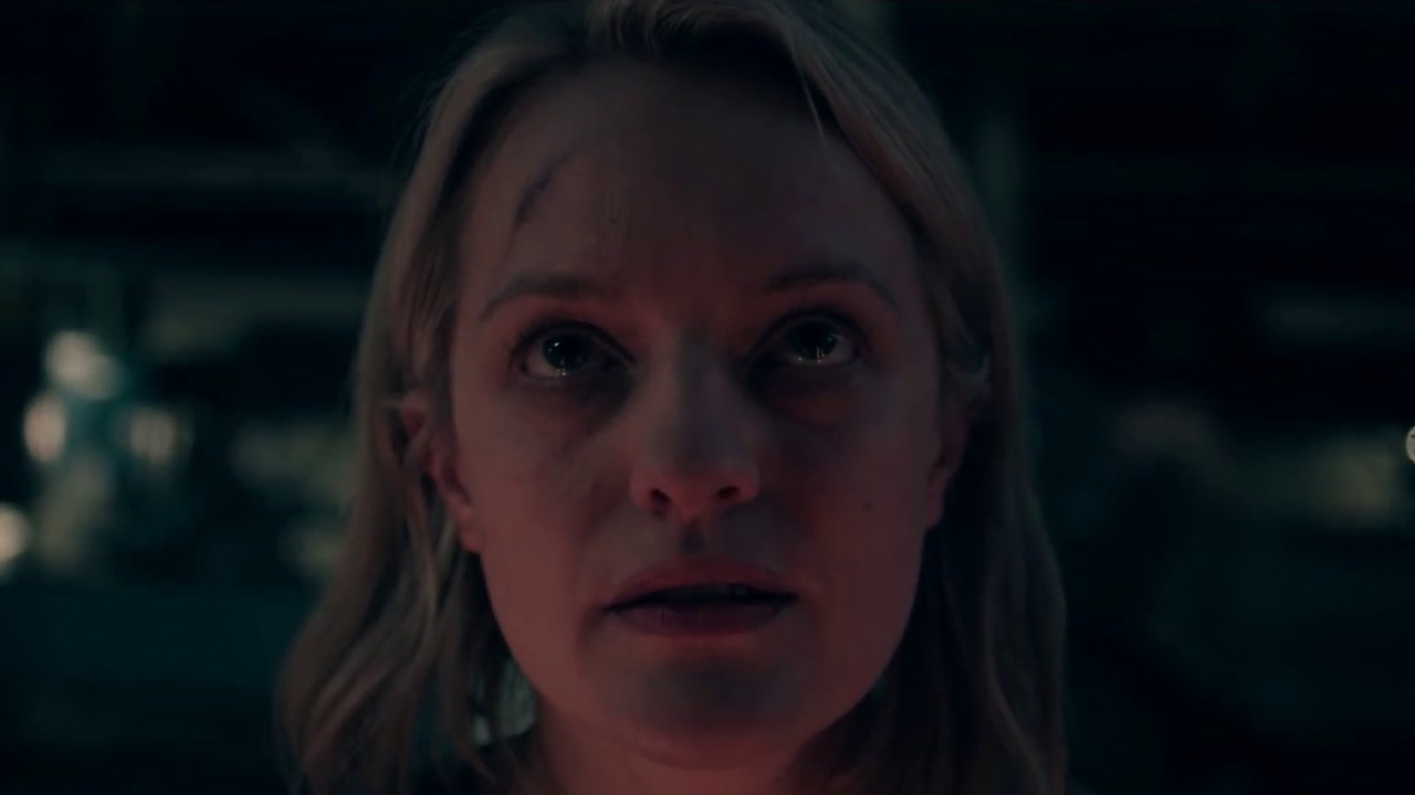 The Handmaid's Tale: Season 2 Official Trailer