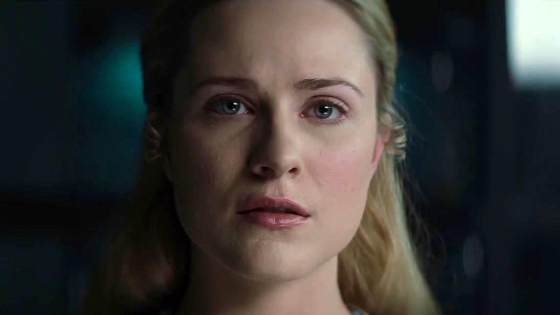 Westworld: Season 2 Official Trailer