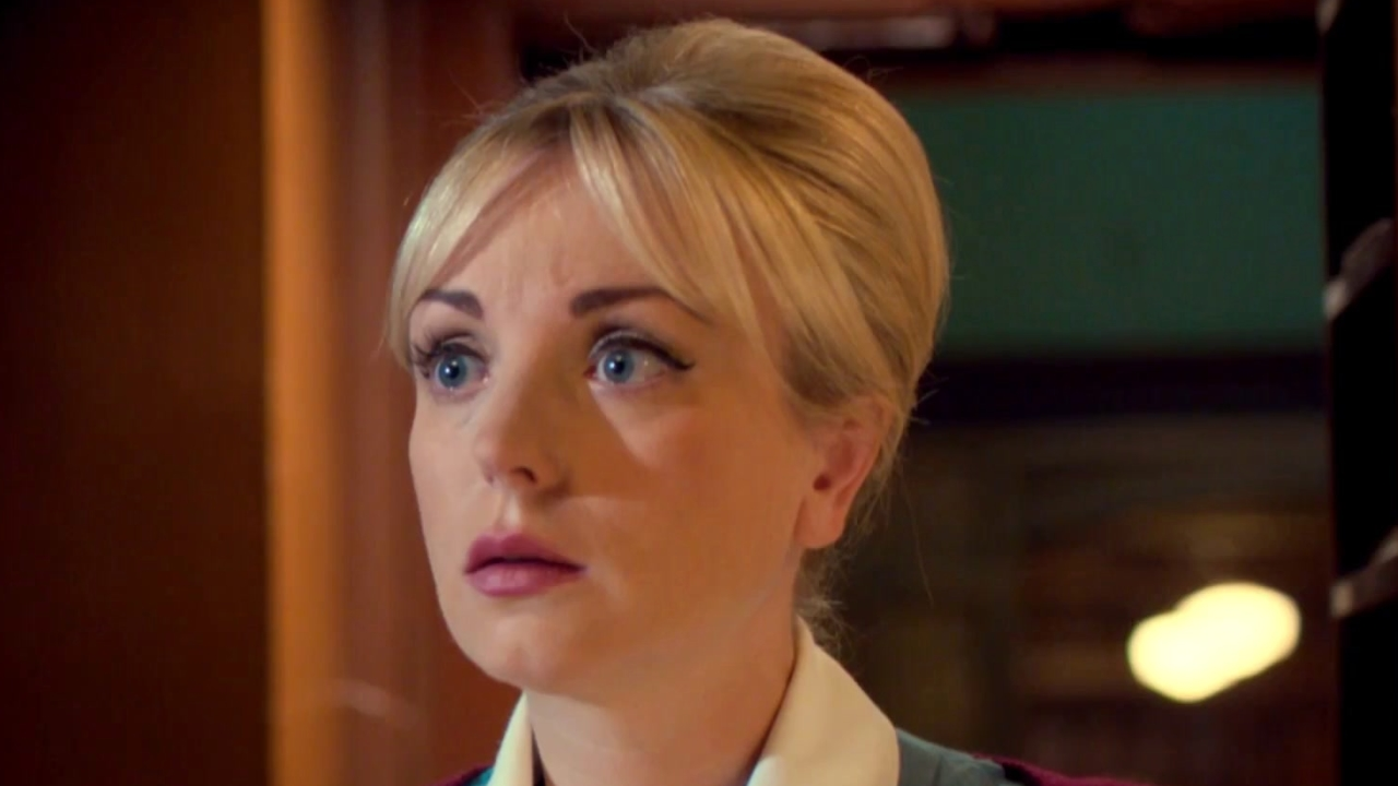 Call The Midwife: Episode 7.3