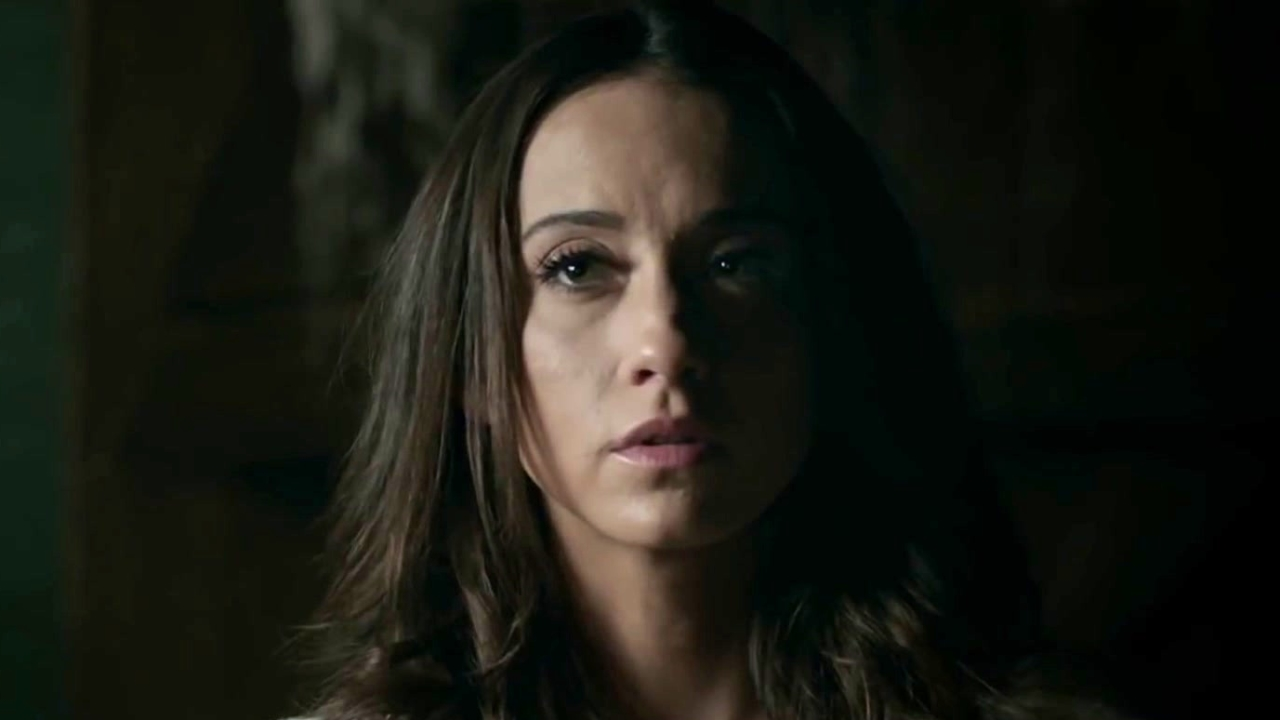 The Magicians: Will You Play With Me?