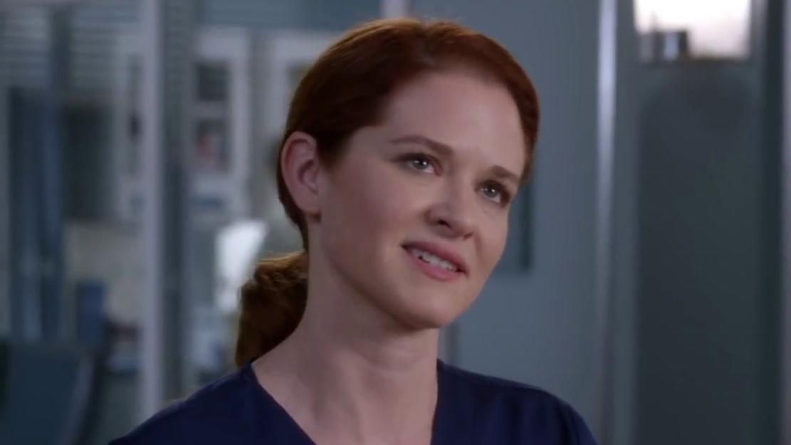 Grey's Anatomy: One Day Like This