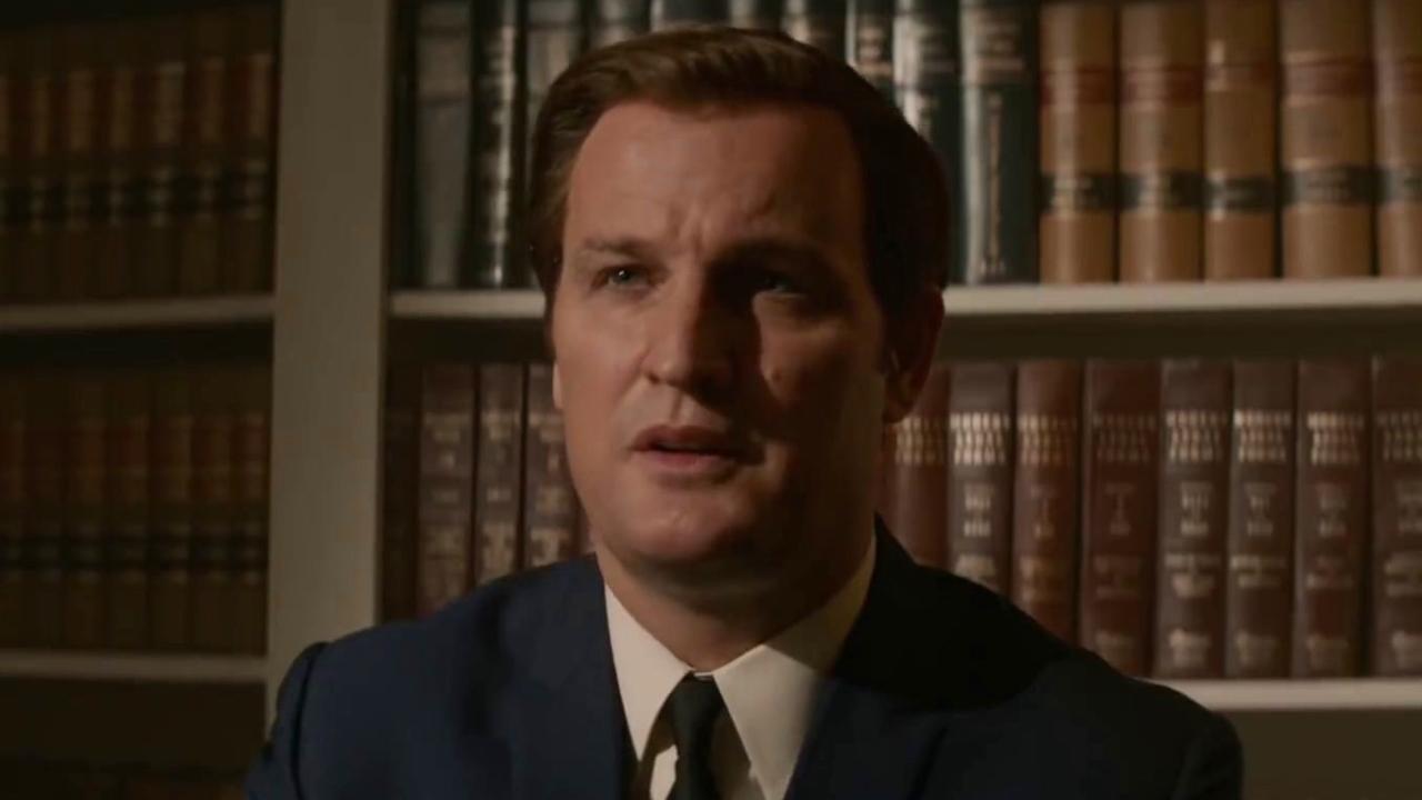 Chappaquiddick: The Truth (TV Spot)