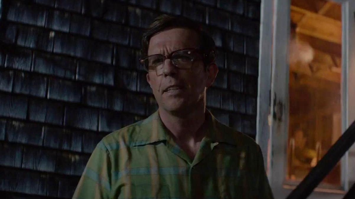 Chappaquiddick: True Crime (Teaser Trailer)