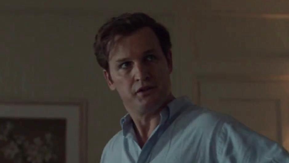 Chappaquiddick: Important Review (TV Spot)