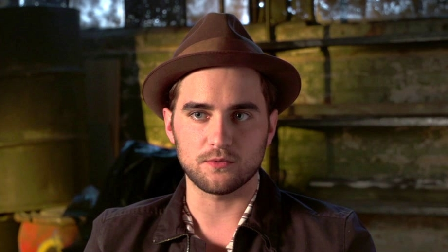 Truth or Dare: Landon Liboiron On The Role Carter Plays In The Story