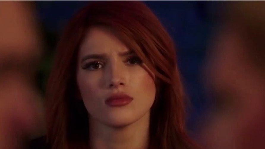 Famous In Love: The Kids Aren't All Right