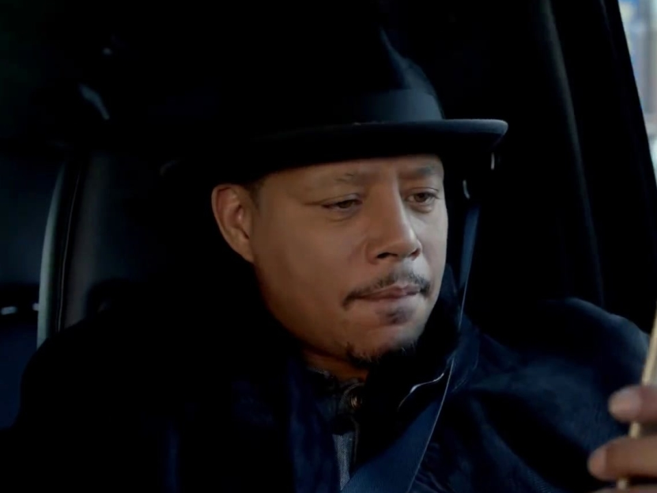 Empire: Lucious Monitors Cookie's Recovery From Afar