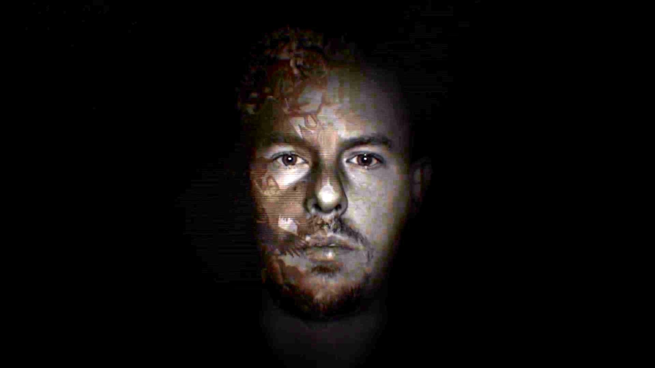 McQueen (Clean Trailer)