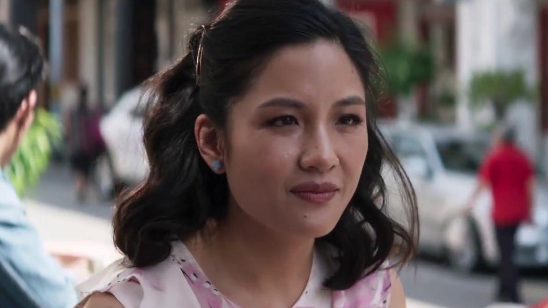 Crazy Rich Asians (International Trailer 1)