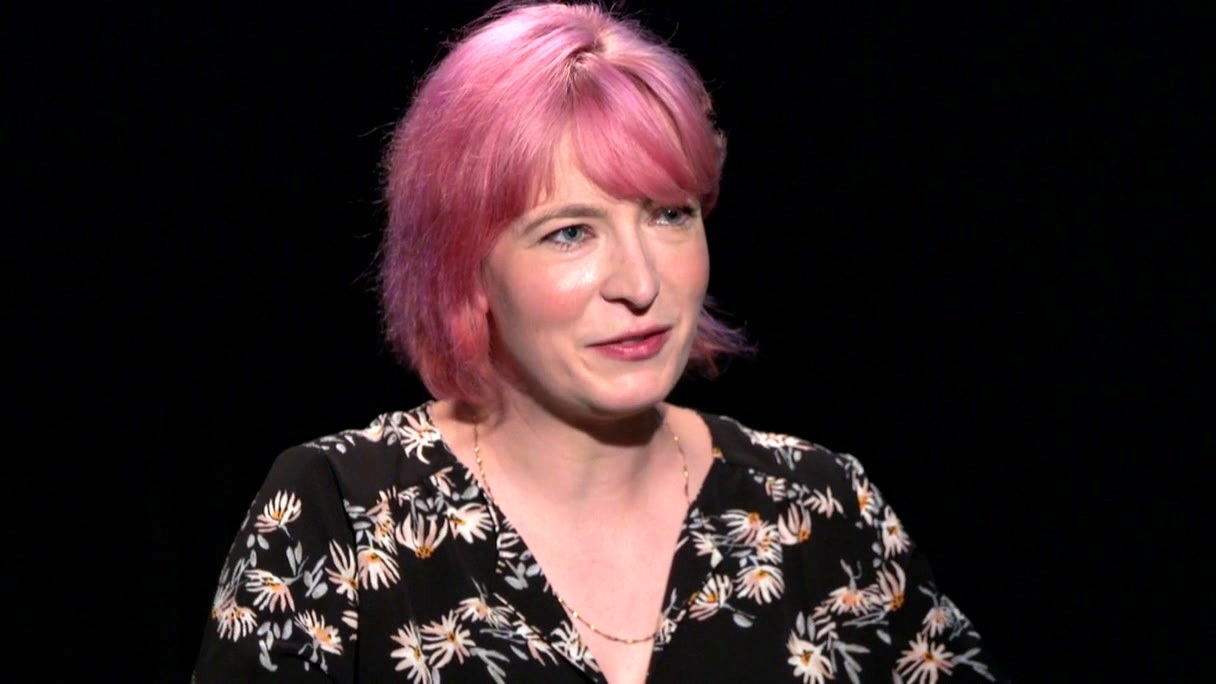 Tully: Diablo Cody On Her Inspiration To Write The Script