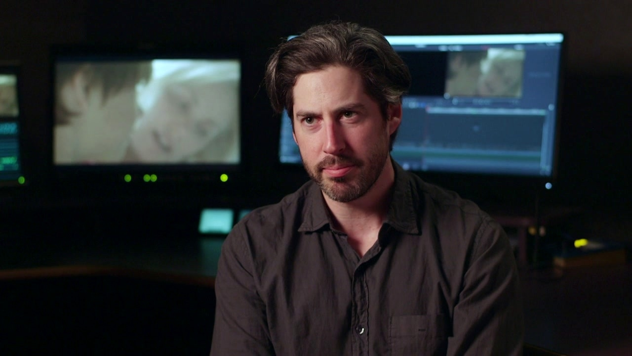 Tully: Jason Reitman On The Genesis Of The Project