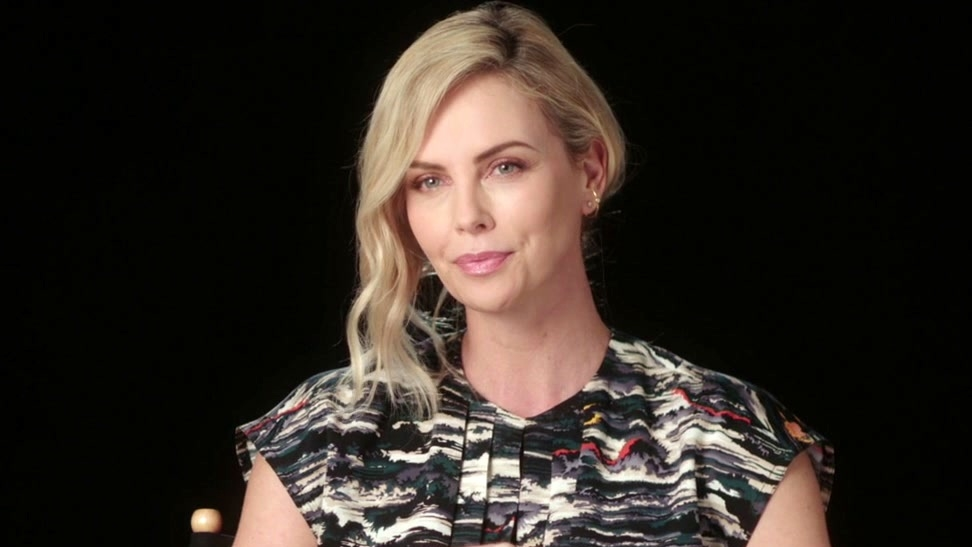 Tully: Charlize Theron On Where The Film Finds Her Character 'Marlo'