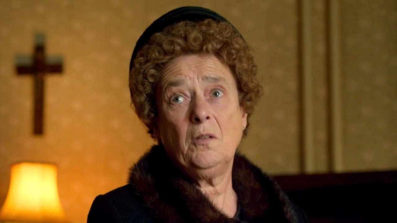 Call The Midwife: Episode 7.8