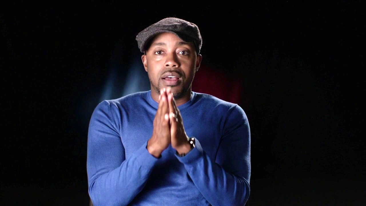Breaking In: Will Packer On The Female Empowerment Aspect Of The Film