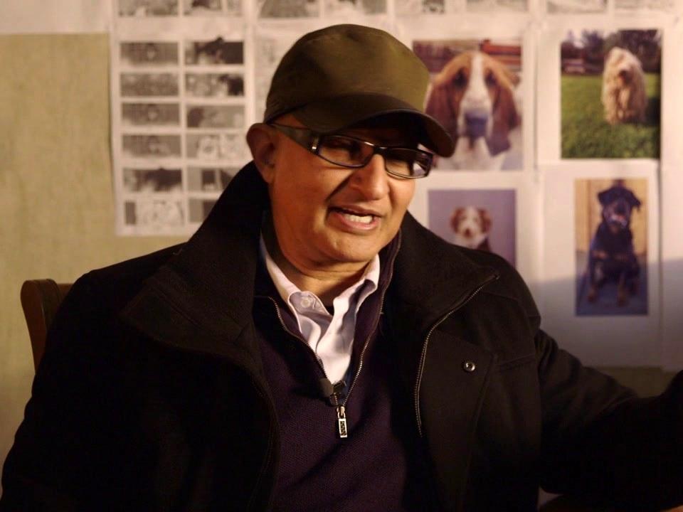 Show Dogs: Deepak Nayar On The Movie Genre