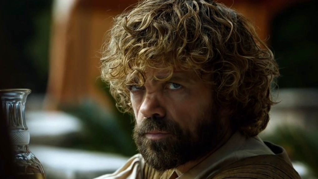 Game of Thrones: Inside the Episode: The Wars to Come (Featurette)