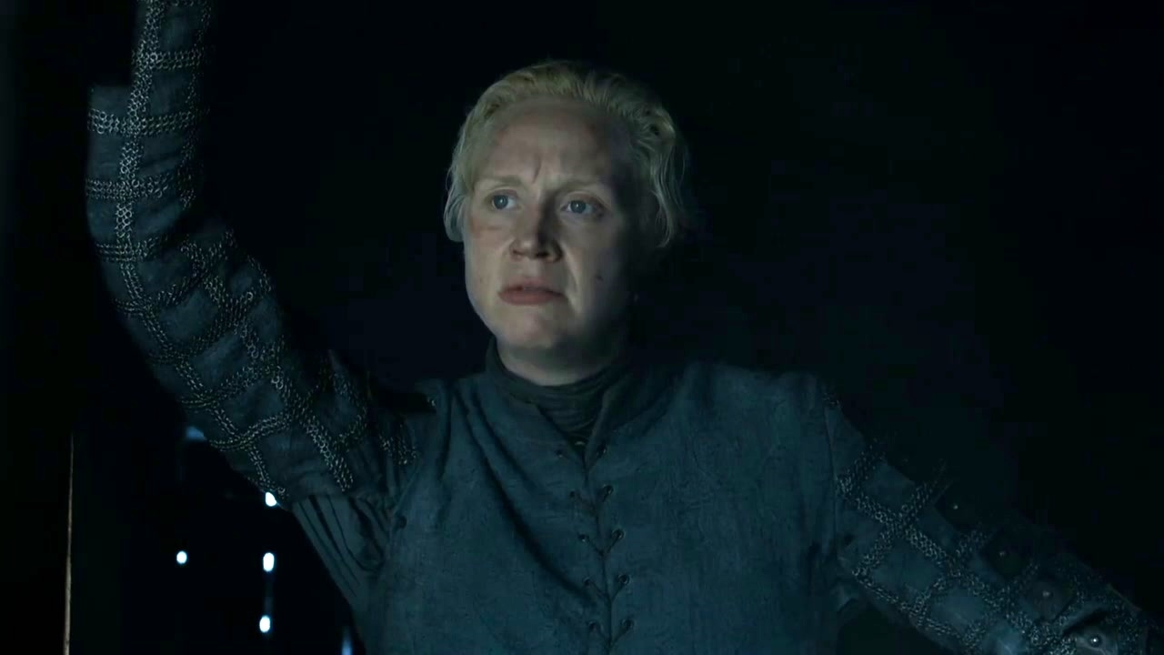 Game of Thrones: Kill the Boy