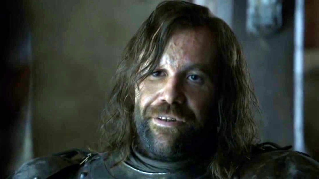 Game of Thrones: Are You Going To Die For Some Chickens?