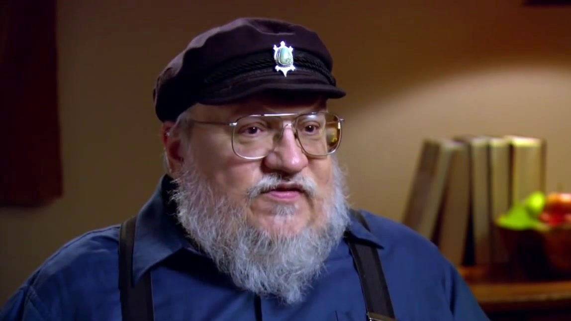 Game of Thrones: The End of Summer (Featurette)