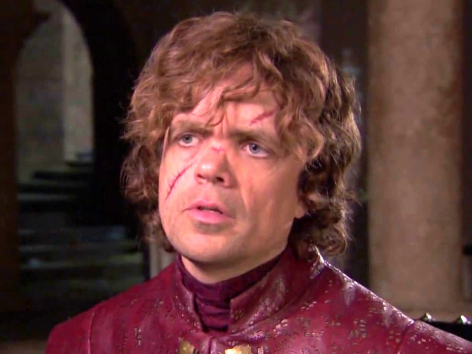 Game of Thrones: Silent Support (Featurette)