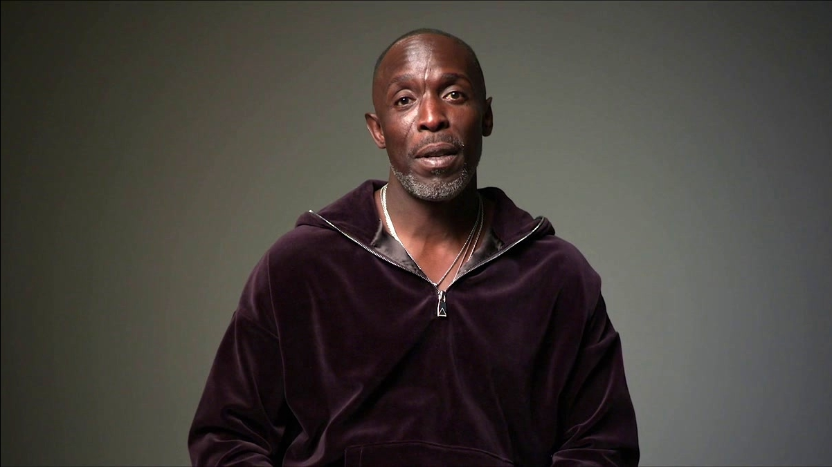 Superfly: Michael K. Williams On Why Atlanta Is The Right Setting For The Film