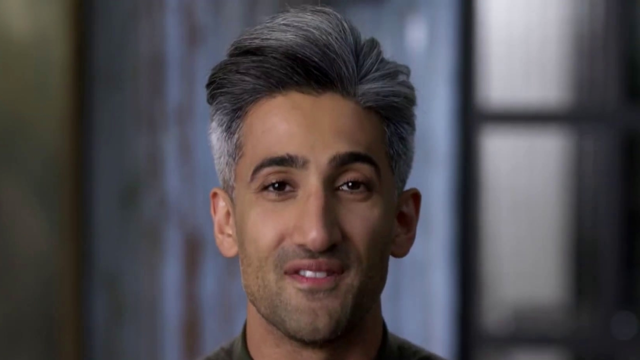 Queer Eye: Season 2 Trailer