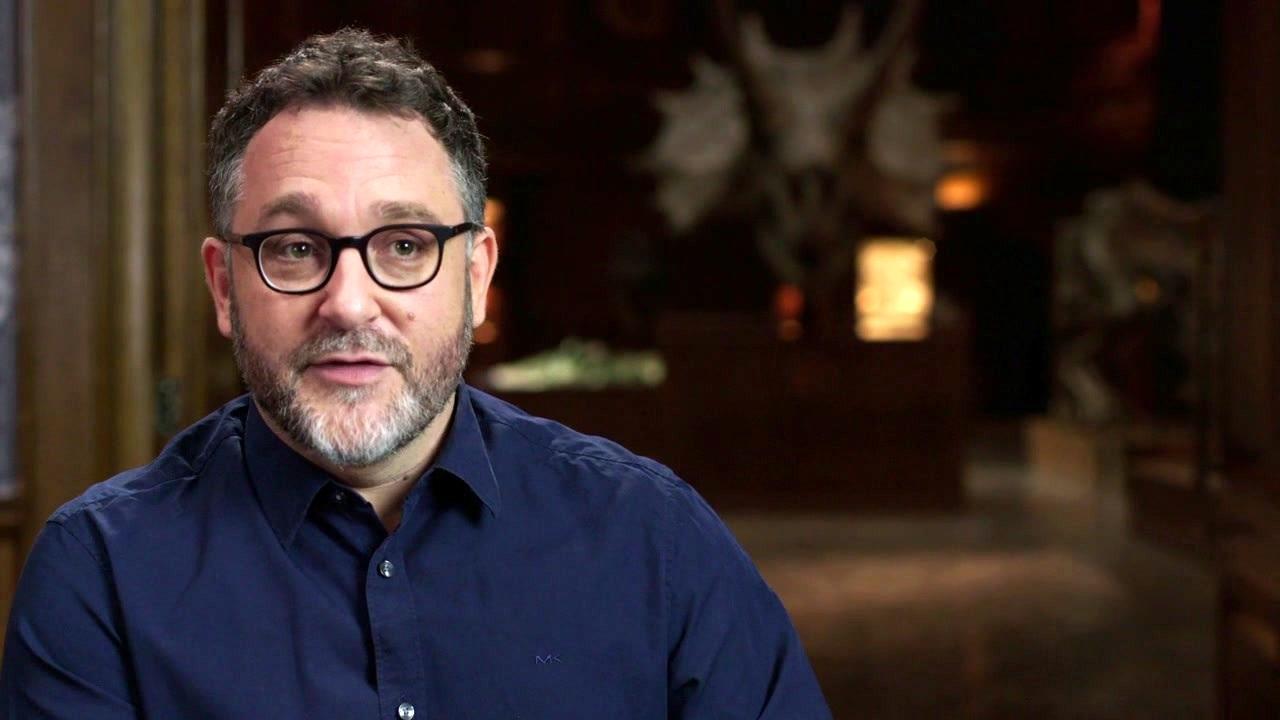 Jurassic World: Fallen Kingdom: Colin Trevorrow On The Extinction Level Event In The Film