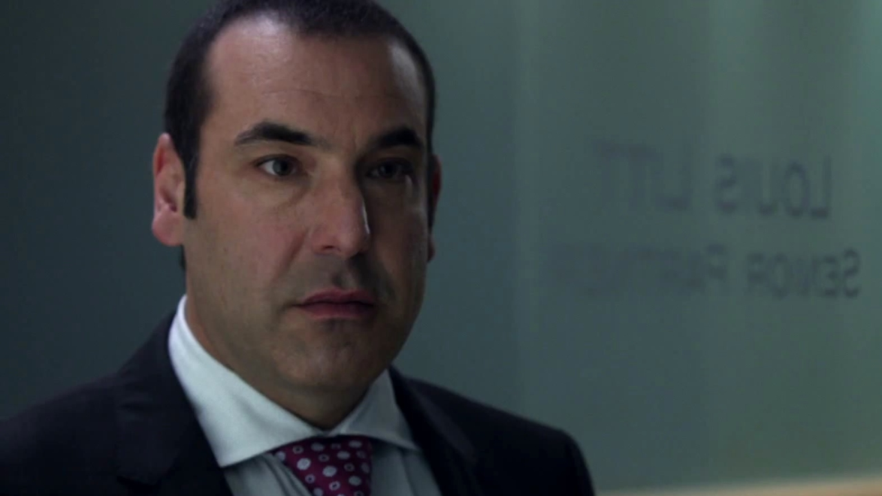Suits: Season 2