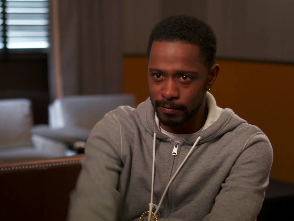 Sorry To Bother You: Lakeith Stanfield On The Journey Of The Film