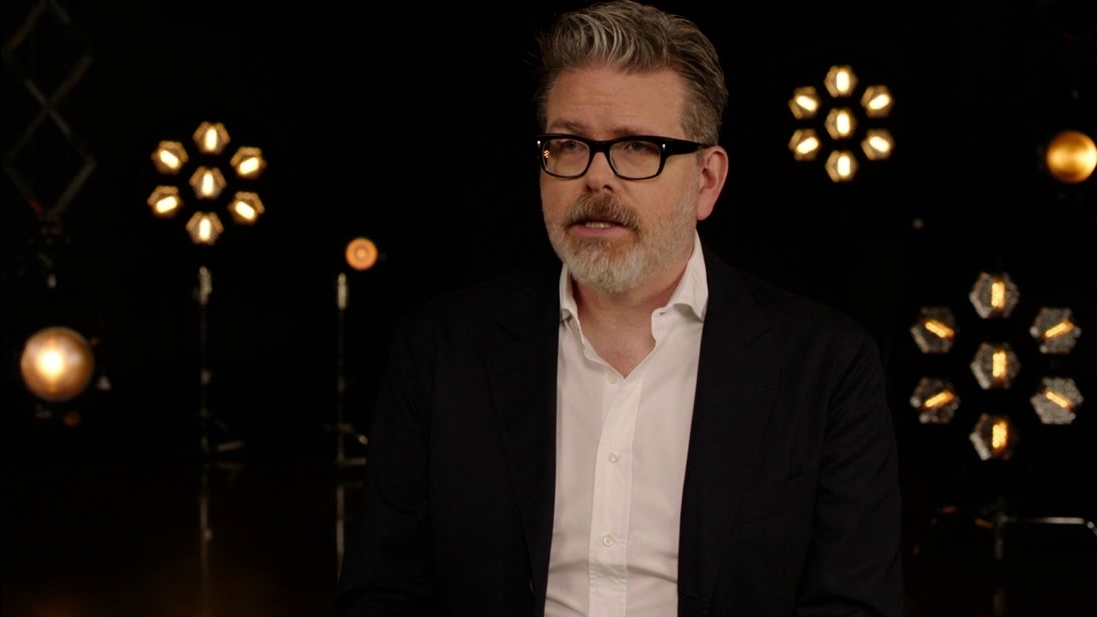 Mission: Impossible-Fallout: Christopher McQuarrie On Working In Paris