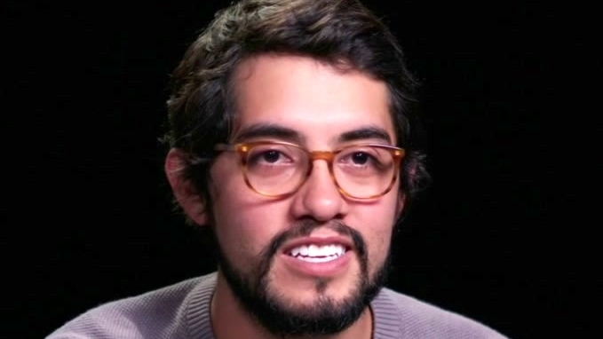 Blindspotting: Carlos Lopez Estrada On The Themes Of The Film