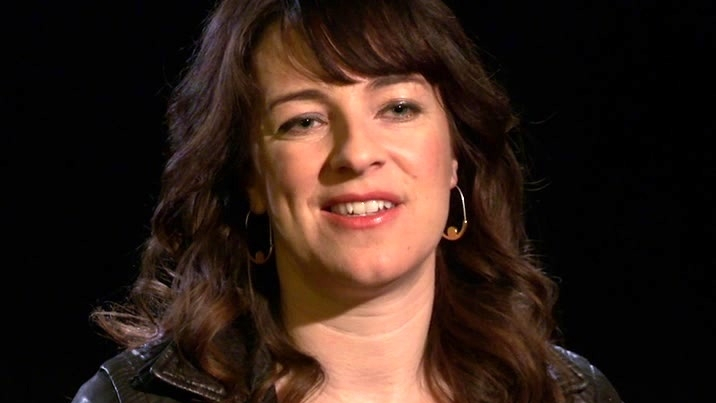 The Spy Who Dumped Me: Susanna Fogel on Where the Idea of the Film Came From