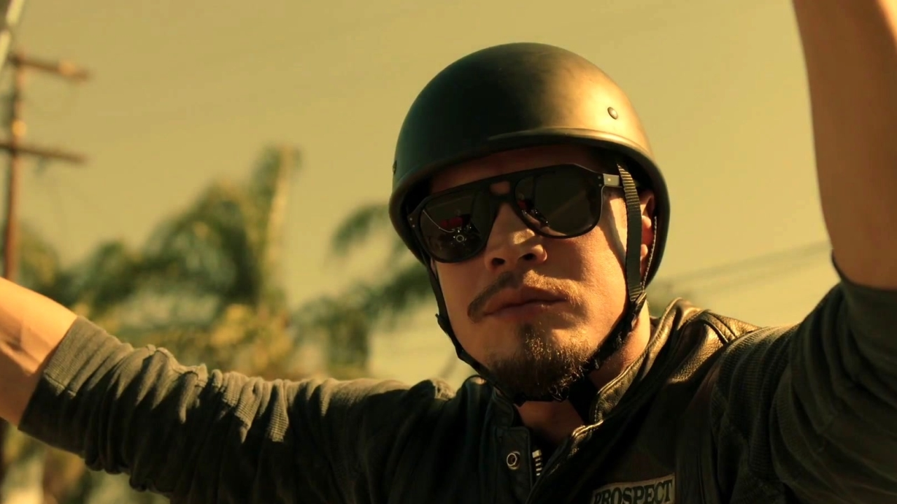 Mayans M.C.: Season 1 Official Trailer